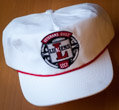 Veterans Guild cap
