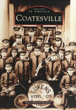Images of America - Coatesville